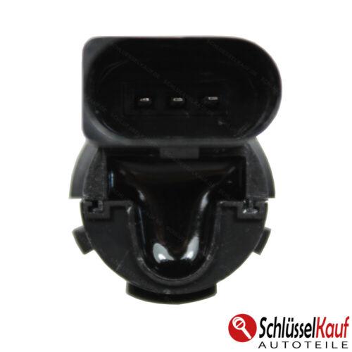 Nuevo sensor PDC Park sensor 7h0919275e adecuada para audi a4 a6 a8 skoda Octavia VW