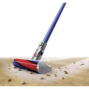 NEW-Dyson-V6-Fluffy-Cordless-Handheld-Vacuum-205968-01-110v-240v