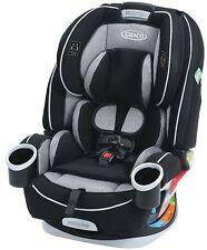 Graco 4Ever 4-In-1 Convertible Car Seat - Matrix