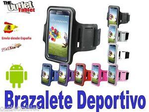 Brazalete-deportivo-funda-para-correr-running-Smartphone-HTC-ONE-M9S-BZ01