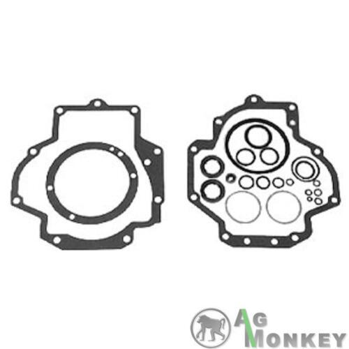 77721 PTO Gasket O-Ring Seal Kit International 1066 1086 1206 1256 1456 1466 146