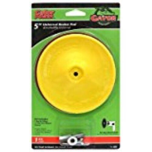 ALI INDUSTRIES 3050 Gator Stick-On Sanding Discs Kit