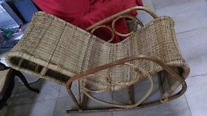 Rattan-Rocking-Chair-made-in-the-Philippines