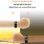 Indexbild 8 - Smartwatch Uhr Armband Sport Pulsuhr Blutdruck Fitness Tracker Damen Herren 2021