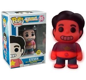 Steven-Universe-Glow-in-the-Dark-Steven-Exclusive-Pop-Vinyl-Figure-Funko-85