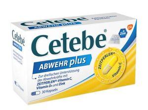 Cetebe-Defense-plus-Vitamin-C-Vitamin-D3-Zinc-Caps-30-st-PZN2408188