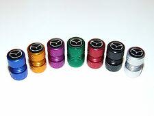Ventilkappen MAZDA CX-5, Mazda2, Mazda3, Mazda6, MX-5 coupé, MX-5 s alle Modelle