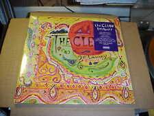LP:  THE CLEAN - Getaway  NEW SEALED 2xLP + bonus live CD
