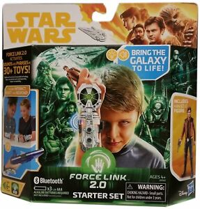 Star-Wars-Force-Link-2-0-Starter-Set-With-Han-Solo-Figure-00022080-New