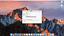 miniature 2 - SANDISK 64GB USB Stick Plug & Play macOS X 10.12 Sierra PRE-INSTALLED