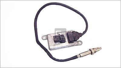 Mercedes Benz LKW Steuergerät Nox Sensor 5WK96642A A0081539828 Lambdasonde