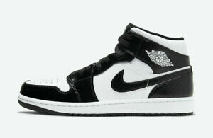 Details about New Air Jordan 1 Mid SE ASW