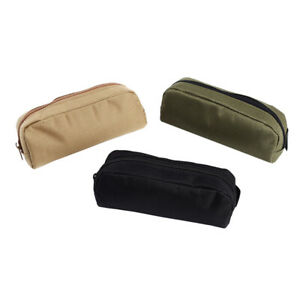 Outdoor-Prevalent-Glasses-Pouch-Tactic-Sunglasses-Case-Eyeglasses-Protect-Bag