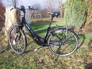 28-034-Da-E-Bike-Victoria-3-9-Rh53-TranzX-Mittelmotor-ca-11Ah-3-km-55Nm-7G-Freilauf