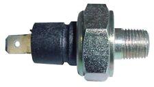 Oil Pressure Switch Fits Caterpillar David Brown Fits Massey Ferguson 1190 1194