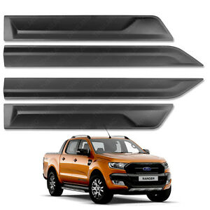 Image Is Loading To Ford Ranger T6 Pickup 2015 2016 2017