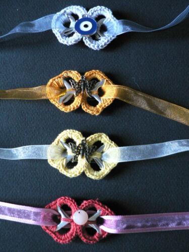 en clips de canettes artisanat Vente à l/'unité bracelets