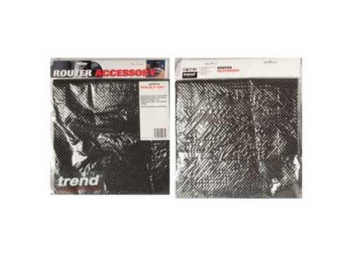 12 Grip Seal sacs qualité heavy duty pour congélateur Vêtements Auto-adhésive 7 x 9 in environ 22.86 cm