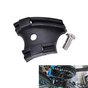 MTBRoad Bike Anti-friction Bottom Bracket Shifter Cable Guide Line TubeHous I2