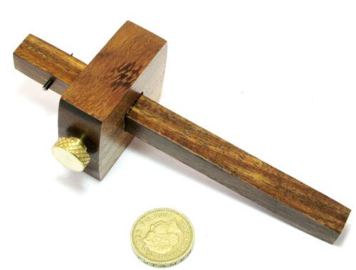 carpenteria ecc. lavorazione del legno falegnameria MINI IN LEGNO Truschino HB254 NUOVO hobby