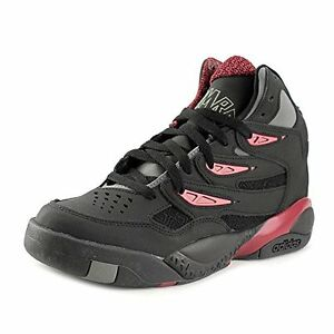 Adidas-Mens-Mutombo-2-Originals-Basketball-ShoeMen-US-Pick-SZ-Color