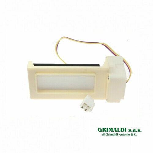 Distributore di aria damper DA31-00043F per frigo Samsung