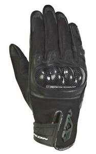 IXON RS Rise Air - Motorbike Gloves