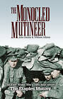 The Monocled Mutineer by William Allison, John Fairley (Paperback, 2015)