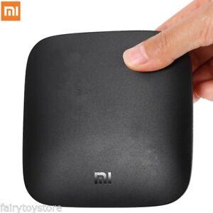 Original-Xiaomi-Mi-Android-4K-TV-Box-Quad-Core-Amlogic-S905-Dolby-Media-Player