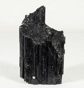 Natural-Black-Tourmaline-Quartz-Crystal-Specimen-from-Brazil
