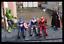 New-Thanos-Marvel-Avengers-Legends-Comic-Heroes-Action-Figure-16CM-Kids-Toys miniature 9
