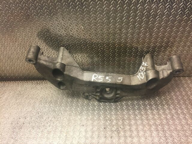 Mini Cooper Support Moteur Support Cooper One R55 R56 R57 R58 1.6 6772032
