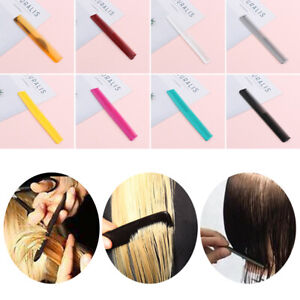 Salon-Dual-use-Hair-Comb-Haircut-Comb-Hairdressing-Styling-Tool-Wide-Tooth