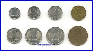 DDR-Muenzsatz-1-Pfennig-bis-5-Mark