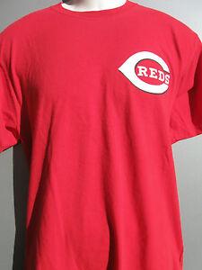 cheap cincinnati reds shirts