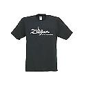 Zildjian T3003 Large T-Shirt In Black