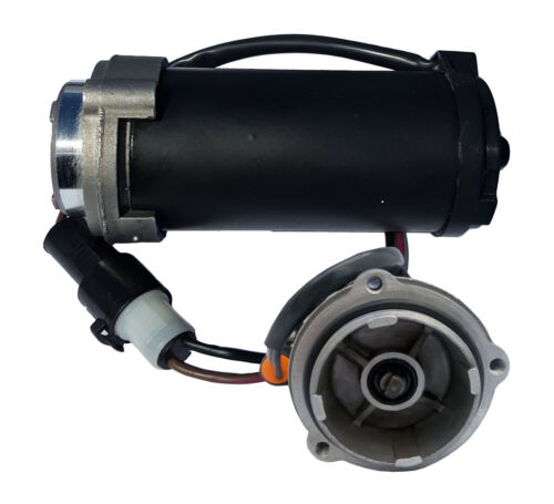 for 1991-1995 RRC Range Rover Classic ABS Repair Motor stc885 stc886 stc1181