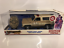 Stranger-Things-Hoppers-Chevrolet-Blazer-1-24-Scale-Jada-31111 thumbnail 1