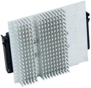 Intel Pentium II 350MHz SLOT1 SL2U3 + Cooler