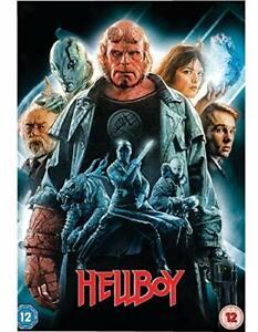 Hellboy-DVD-2004-DVD