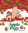 Apple Pigs by Ruth Orbach (Hardback, 2015)