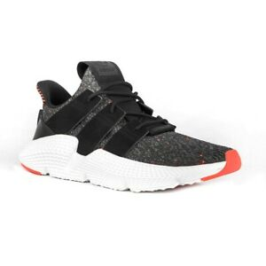 ADIDAS PROPHERE CQ3022 BLACK RED SIZE: 11.5 191028658448  eBay