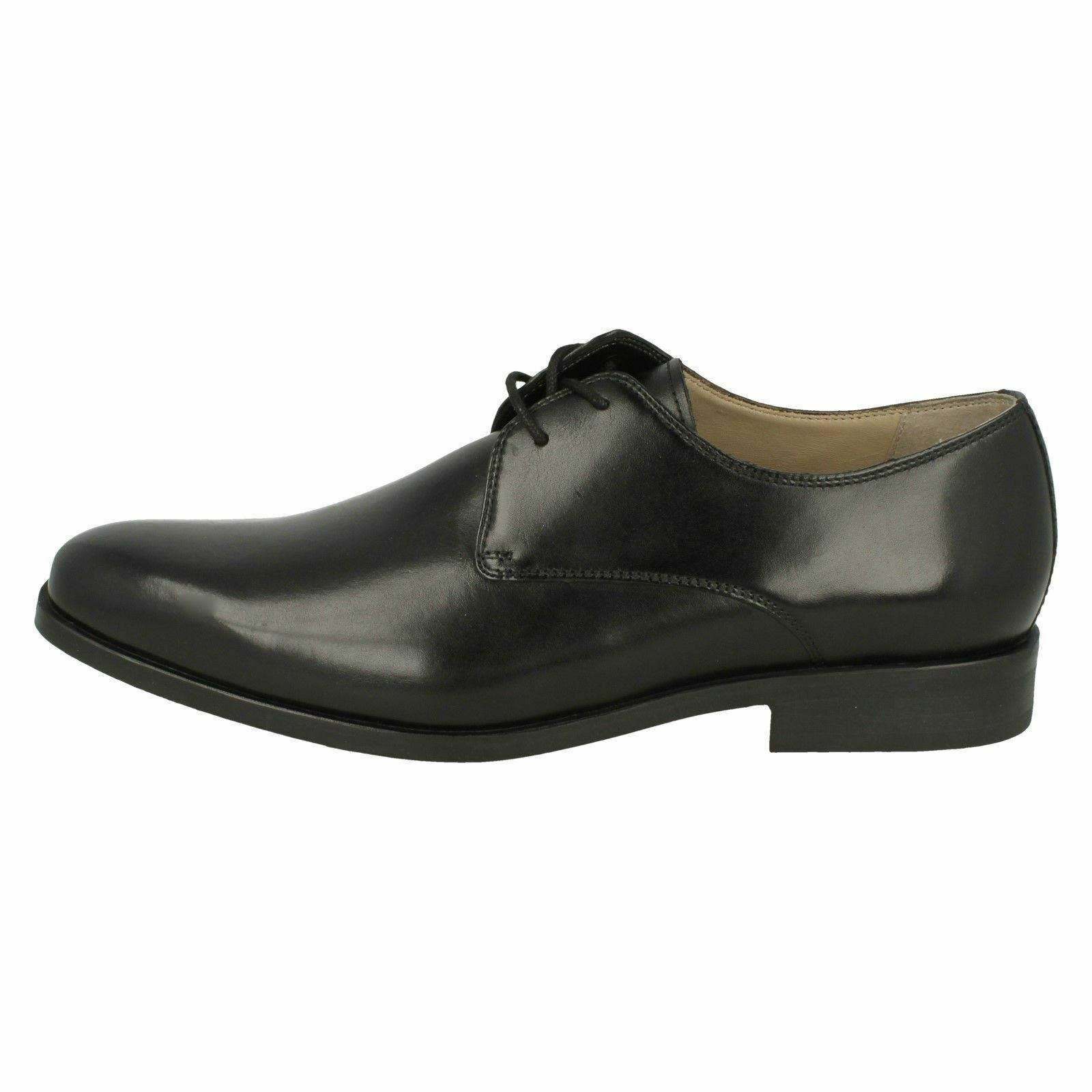 Ladies Clarks Leather Casual Shoes Style Tri - Tri Style Caitlin bd8c6d