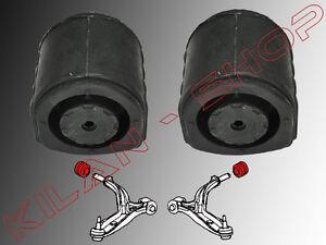 2-x-Suspesion-Arm-Socket-front-lower-rear-L-R-Dodge-Caravan-2001-2007