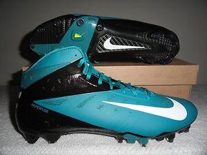 Nike-Vapor-Talon-Elite-3-4-TD-Men-039-s-Football-Cleats-13-New