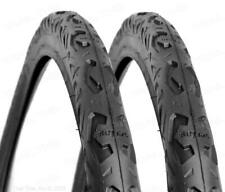 """Serfas Drifter City Tire with FPS 29/"""" x 2/"""""""