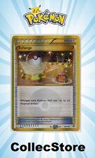 ☺ Carte Pokémon Échange 163/160 VF NEUVE - XY5 Primo Choc