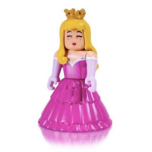 Roblox Star Sorority Celebrity Red Series 5 New Toy With Sorority