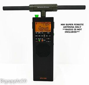 290586355386 likewise 99 likewise 191747115701 in addition 191747115701 as well 251937776541. on tecsun r 9700dx radio fm mw sw dual