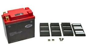 JMT-IONI-LITIO-Batteria-HJB12-FP-RICAMBIO-YB10A-A2-YB10L-A2-E-12N10-3A-2